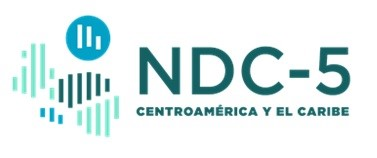 New project related to NDCs in Central America
