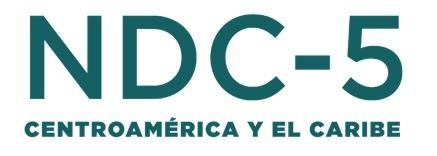 Increasing the ambition of the NDCs and climate financing in the Central América